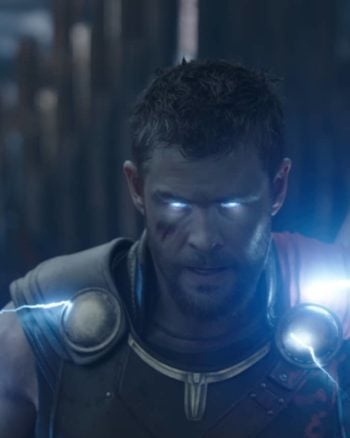 Is Thor: Ragnarok family friendly and should you take your kids to watch it?