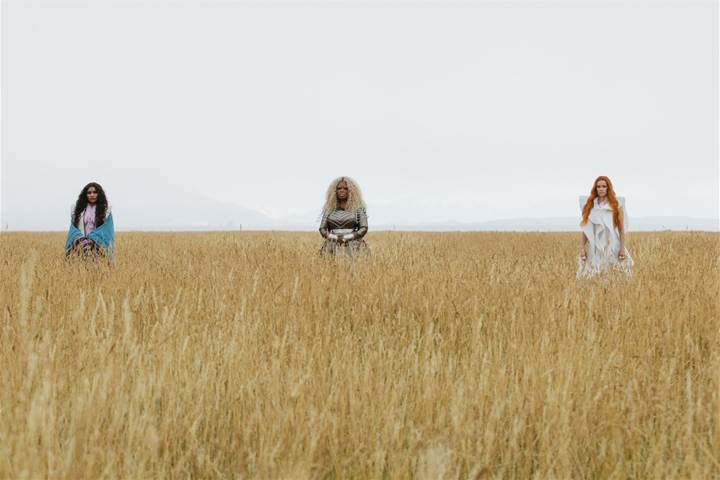 2018 Disney movie release date for A Wrinkle in Time is March 9, 2018.