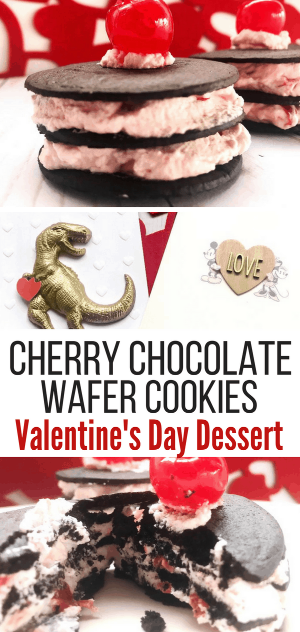 Here's an easy Valentine's Day Dessert Food Recipe for you! Also Family Date Night ideas when you want to stay in or can't afford a babysitter. Plus find the perfect Valentine's Day cards for your friends and family.