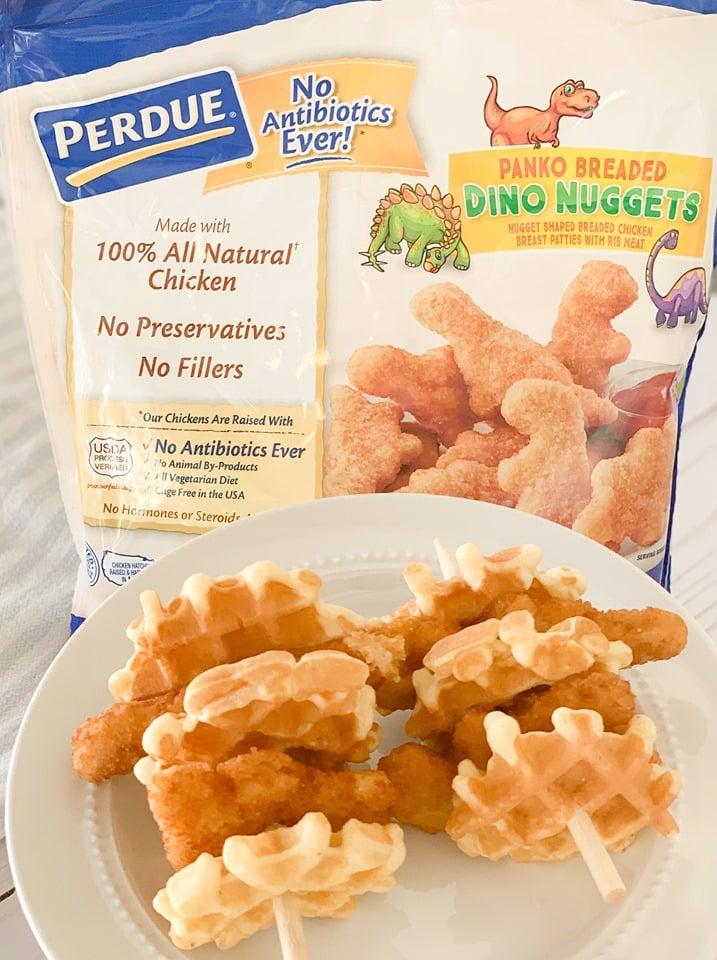 perdue-farms-dino-nuggets